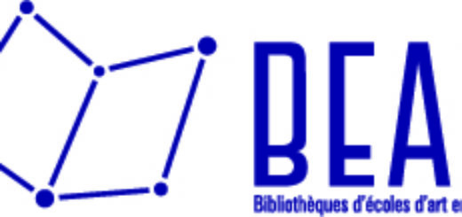 Logo Association Bear